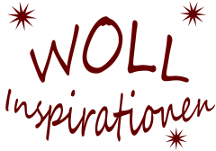 Wollinspirationen – Der Podcast
